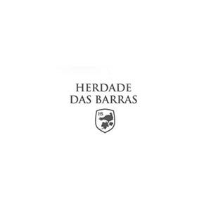 herdade_das_barras